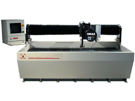 OMAX_Waterjet_55100_small